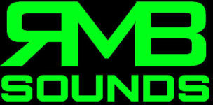 RMB Sounds